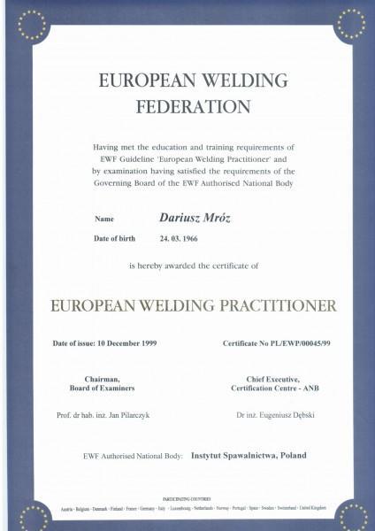 Dyplom-EWP-1