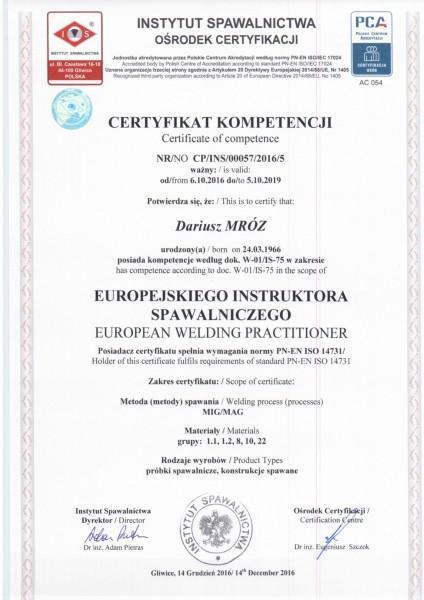 certyfikat-komp-MAG-1