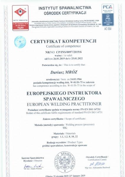 certyfikat-komp-TIG--2022-1