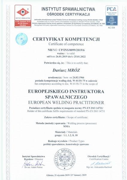 certyfikat-kopm-111-1