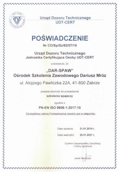 uznanie-UDT-na-szkolenie-stal